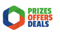 Prizes, Offers, Deals